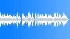 Sound Design | Swirling || Swirls,Fast,Sharp,Bursting Sound Effect