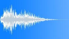 Sound Design | Whoosh || Whoosh,Flame,Rumble,Dist - sound effect