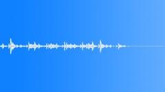 Sound Design | Musical || Bells, Rhythmic Pattern, Sharp, High Pitched, Jingl - sound effect