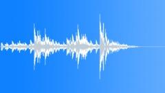 Sound Design | Musical || Drone Short, Rhythmic, Sharp, Medium High Pitched,  - sound effect