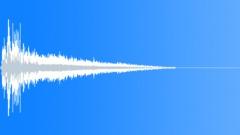 Sound Design | Hits Burst || Hit, Magnetic Blast, Melter, Sharp, Wet, Spatter - sound effect