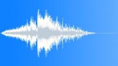Sound Design | Guns Explosions || Laser Blast, Explosion, Buzz Sharp, High Pi - sound effect
