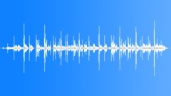 Sound Design || Robot,Movements,Servo Whines,Metal Spin Sound Effect