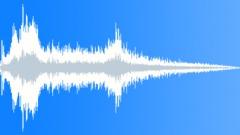 Sound Design | Guns Explosions || SciFi, Misille Launch - sound effect