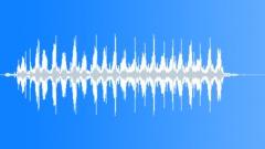 Sound Design | Various || Sound Design, Air Valve, Pressured, Robot Walking S Sound Effect