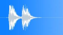 Sound Design | Various || Sound Design, Formica Warble, Hard Bend, Distorted, - sound effect