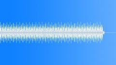 Sound Design | Various || Sound Design, Machine, Crunching Generator, Rhythmi - sound effect