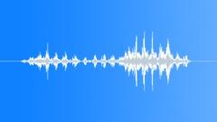 Sound Design | Various || Sound Design, Whistling Swirl, Minimalist, Tiny, Cr Sound Effect