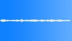 Sound Design || Ship Abandoned Ghost Ship 13 - sound effect