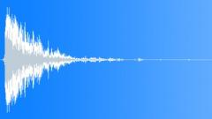Stock Sound Effects of Sound Design | Hits Bursts || Metallic Junk,Single Knock,Hard Slap,Loose Part