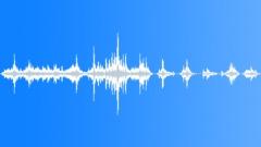 Sound Design | Metal || Ball Bearings Rolling,Parabolic Dish,Rattle Bounces,H - sound effect
