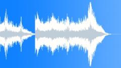 Sound Design | Metal || Gate Open Close,Big,Hydraulic Whines,Air Chuffs,Rever - sound effect