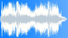 Sound Design | Metal || Movements,Short Series x6,Creaks Loud Constant,Very B Sound Effect