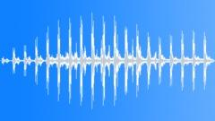Sound Design   Pulsing    Mysterious Atmosphere,Rhythmic Machine Bursts Puffs - sound effect