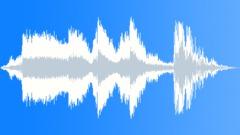Sound Design | Science Fiction || Laser Gun Shot,Electrical,Sparks,Powerful B - sound effect