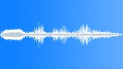 Sound Design | Science Fiction || Laser Gun,Load,Power Up,Electrical,Sparks,F - sound effect