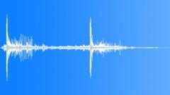 Sound Design | Science Fiction || Laser Gun,Failure,Electrical,Sparks,Magazin Sound Effect