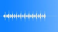 Sound Design | Screeching || Zip,Punch,Medium Speed,Slides Scrapes,In Out,Met - sound effect