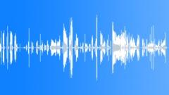 Sound Design | Vacuum Processed Doppler || Long Squeak Series,Take 2,Skin,Air - sound effect