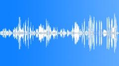 Sound Design | Vacuum Processed Doppler || Long Squeak Series,Skin,Air,Fart,F - sound effect