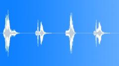 Sound Design   Door    Space Ship Door Open Close, Series x2, Slide, Automati - sound effect