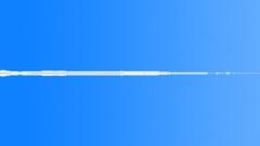Sound Design | Swirling || Spinning Top, Twirl, Constant, Loud Whirr, Decreas - sound effect