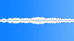 Sound Design || Submarine Creaking 03 Sound Effect