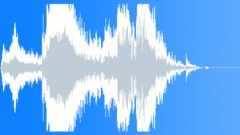 Sound Design   Lightning Thunder    Electric Discharge, Burst, Heavy Block Fa - sound effect