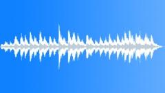 Metal | Shudders || Tin Sheet, Big, Wave Rhythmic, Reverb Bathroom, A1 Close  Sound Effect
