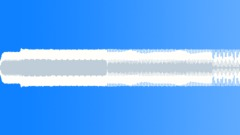 Sound Design   Beeps    Trilling Pulse, Constant, Beeps, Sharp, Fluctuation D - sound effect