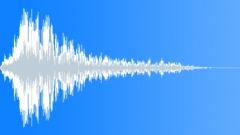 Sound Design   Guns Explosions    Cannon,Space,Explosion,Detonation,Low Rumbl Sound Effect