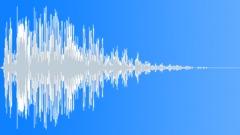 Sound Design | Guns Explosions || Explosion,Take 3,Earth Pound,Zap,Low Rumble Sound Effect