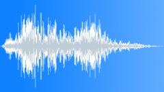 Sound Design | Guns Explosions || Explosion,Take 5,Earth Pound,Rock Grind,Deb - sound effect