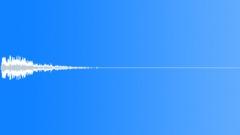 Sound Design   Lasers    Gun,Take 2,Delicate Sizzle,Bright,Sharp,Low Rumble,S - sound effect