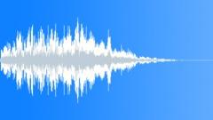 Sound Design | Lasers || Gun,Take 8,Fire,Grind,Fluctuate,Blast,Machine Gun,Sp - sound effect