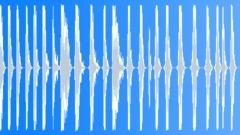 Sound Design   Lightning Thunder    Electric Discharge Series,Sweetener,Take  - sound effect