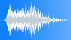 Sound Design | Lightning Thunder || Electric Discharge,Sweetener,Take 43,Blas - sound effect