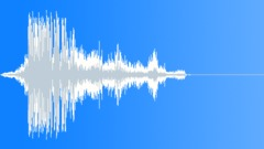 Sound Design   Lightning Thunder    Electric Discharge,Sweetener,Take 49,Stri - sound effect