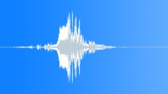 Sound Design | Lightning Thunder || Electric Discharge,Sweetener,Take 47,Stri Sound Effect