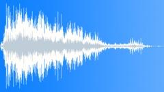 Sound Design | Lightning Thunder || Electric Discharge,Take 17,Strike,Ripple, - sound effect