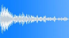 Sound Design | Lightning Thunder || Electric Discharge,Take 28,Strike,Zap,Boo Sound Effect