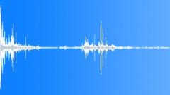 Sound Design | Lightning Thunder || Electric Discharge,Take 12,Strike,Low Rum Sound Effect