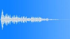 Sound Design | Lightning Thunder || Electric Discharge,Take 73,Strike,Low Rum - sound effect