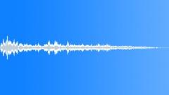 Sound Design   Power Ups    Generator,Machine,Power Up,Bright,Electricity,Fla - sound effect