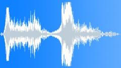 Sound Design | Science Fiction || Laser,Gun,Shoot,Zap,Sharp,Blast,Bright,Spel Sound Effect