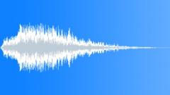 Sound Design | Whoosh || Explosion,Take 4e By,Sharp,Bright,Spell,Bomb,Bombard - sound effect