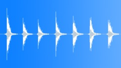 Impacts || Impacts - Shockwave Impacts - Designed, Heavy Whooshes That Hit Ha - sound effect