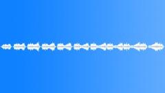 Horror, Breath || Sound Design - Deep Breathy Growls - Very Bassy, Demonic La Sound Effect