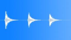 Whoosh, Metallic    Sound Design - Low Surreal Whisp - C U - 3 Similar Light, - sound effect
