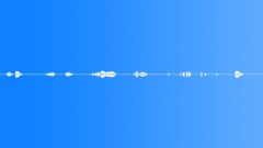 Vocal, Processed    Sound Design - Vocals - Female - Inhales Exhales, Some Th - sound effect